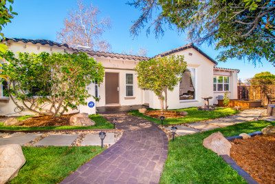 Active – 701 Concord St. Glendale