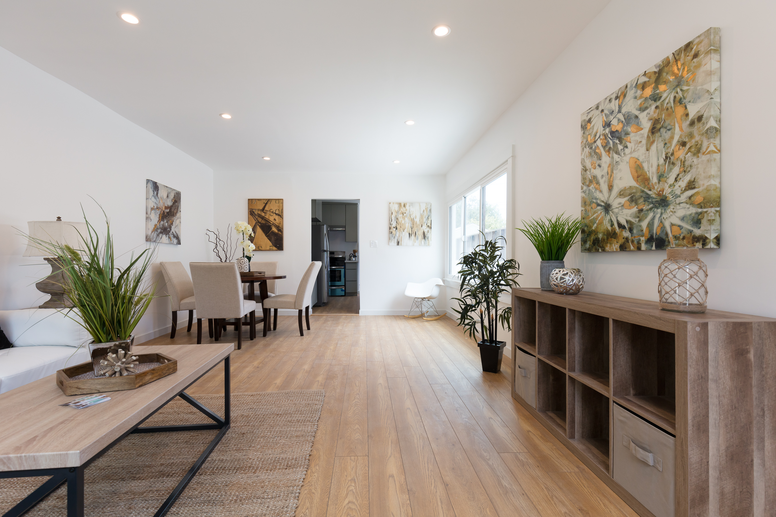 3777RosewoodSmall-2197