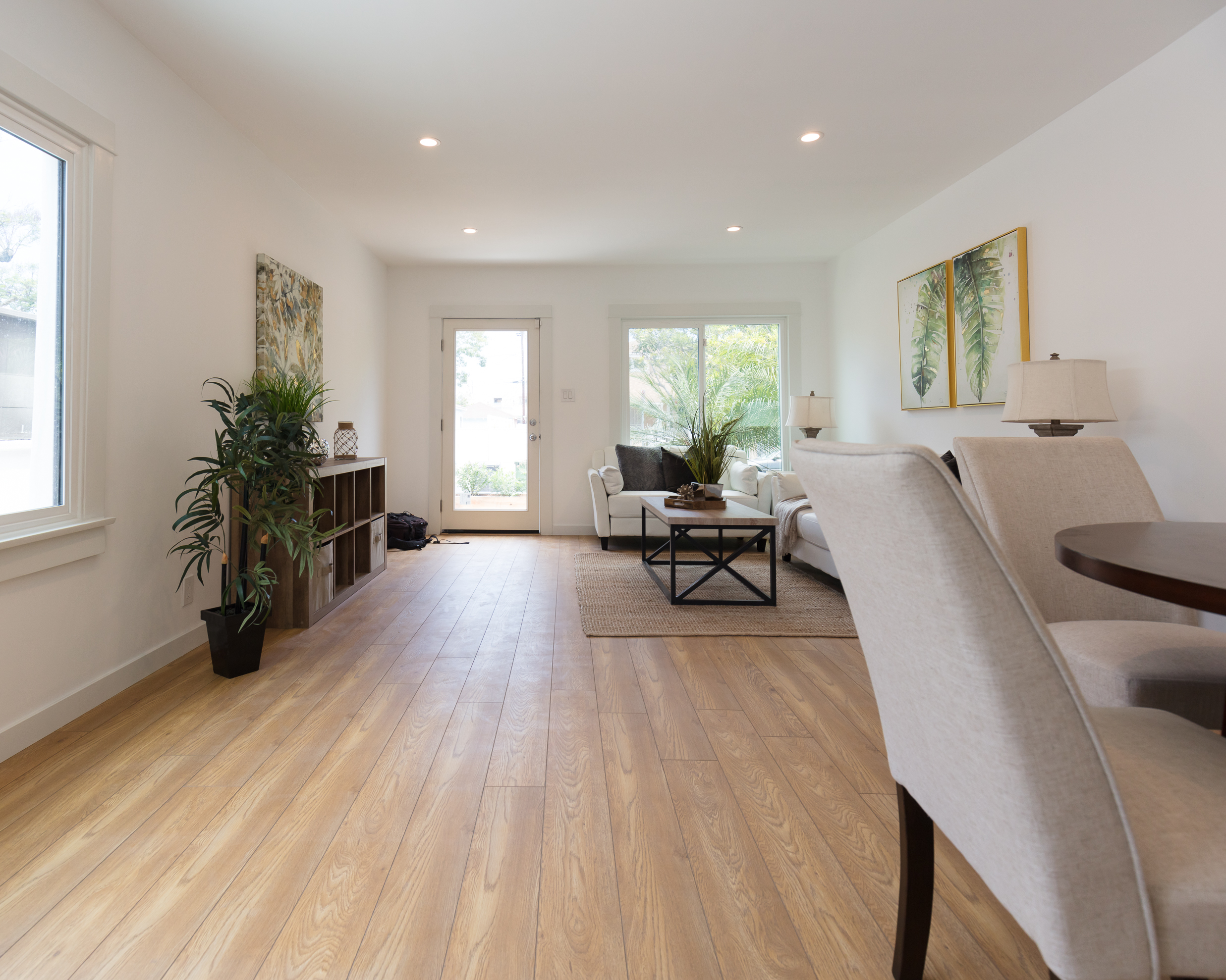 3777RosewoodSmall-2209