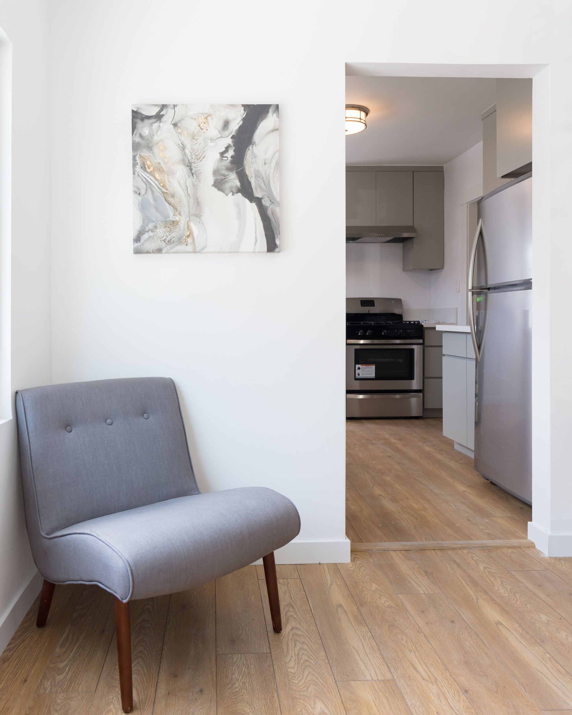 3777RosewoodSmall-2447