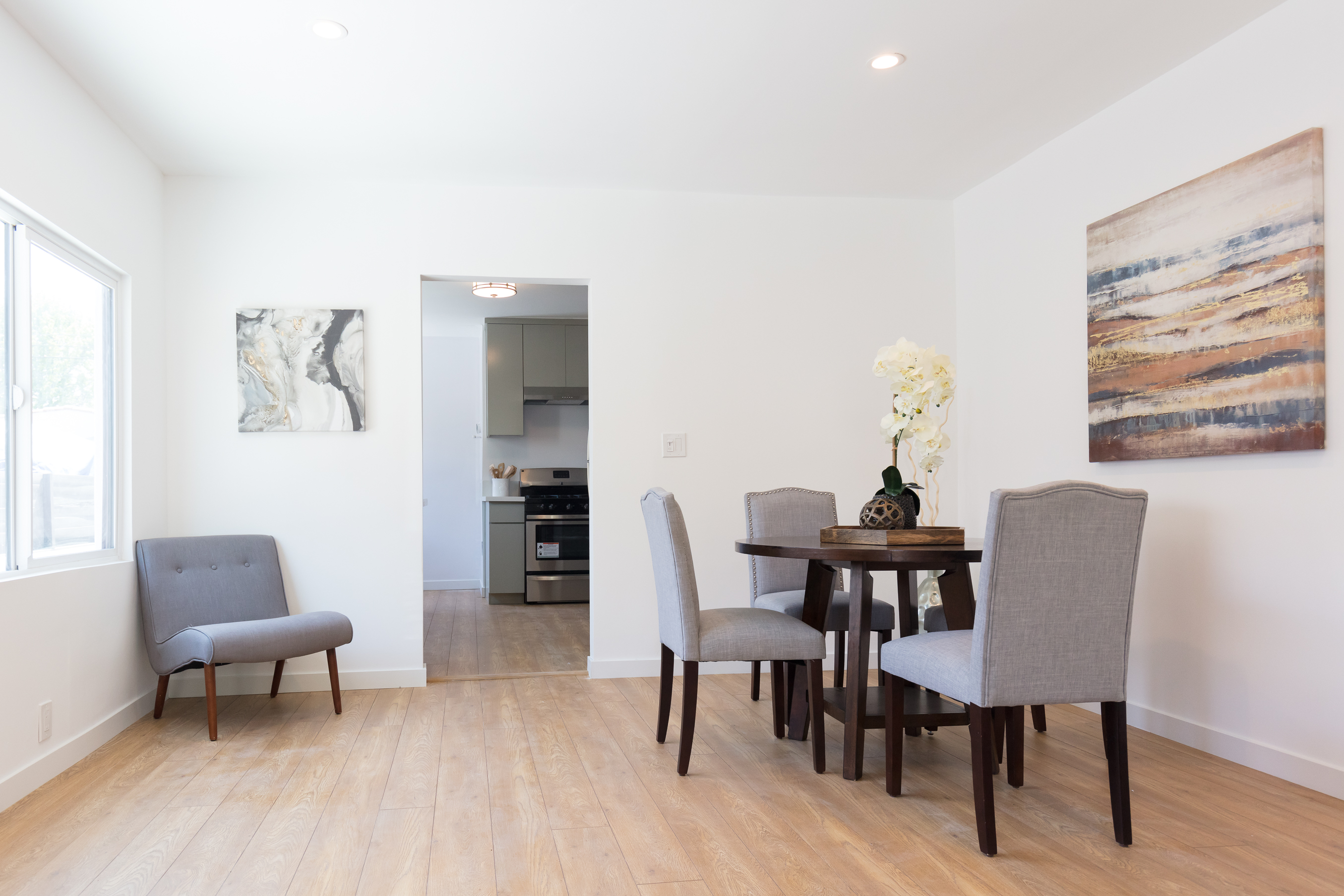 3777RosewoodSmall-2573